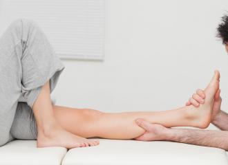 fysiotherapie utrecht